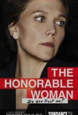 The Honourable Woman